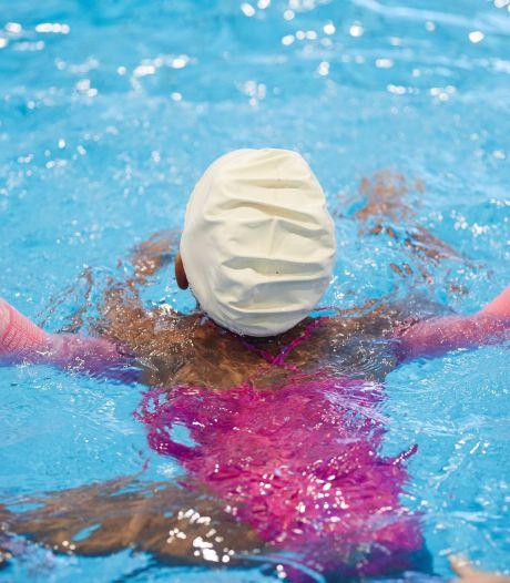 Hoe gevaarlijk zijn gemiste zwemlessen tijdens lockdown?