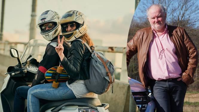 Motor of scooter kopen? Onze auto-expert legt uit waar je op moet letten en wat het je kost