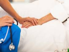 Doorbetalen niet-geleverde zorg nog niet beslist in Peel
