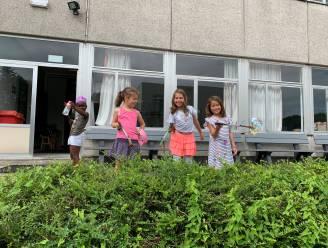 Afvalintercommunales verdelen 43.000 euro over 44 scholen en verenigingen voor hun strijd tegen zwerfvuil