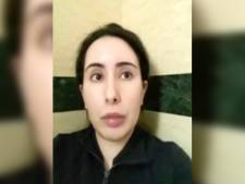 """Londres veut des preuves de vie de la princesse Latifa, fille de l'émir de Dubaï: """"C'est inquiétant"""""""