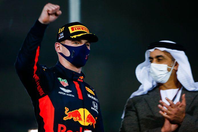 Red Bull hoopt dit seizoen de kloof met Mercedes een beetje te dichten.