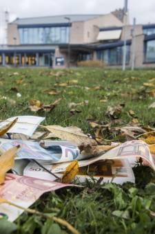 Oppositie Berkelland: eenmalige VVD-korting op afvalheffing is 'doorzichtig verkiezingscadeautje'