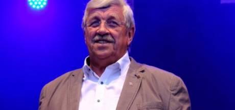Nieuwe verdachte aangehouden voor dood Walter Lübcke