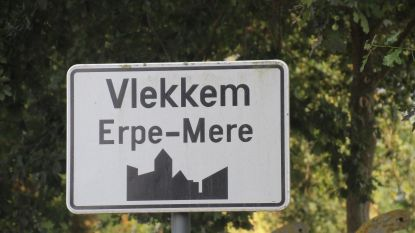 """Geen rommelmarkten in september in Erpe-Mere: """"Enige logische beslissing gezien de huidige maatregelen"""""""