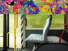 Geen speciale carnavalstickets en busritten in Zuidoost-Brabant; in Midden- en West-Brabant wel