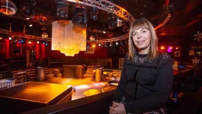 """Nachtclub ZUCO kijkt na anderhalf jaar sluiting uit naar uniek openingsweekend: """"Het gaat boenken geven"""""""