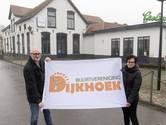 Buurtvereniging Dijkhoek: 'Het echte naoberschap zie je alleen nog bij ouderen'