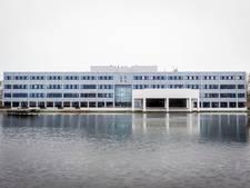 Waterschap trekt ton uit voor binnenstadspan Almelo