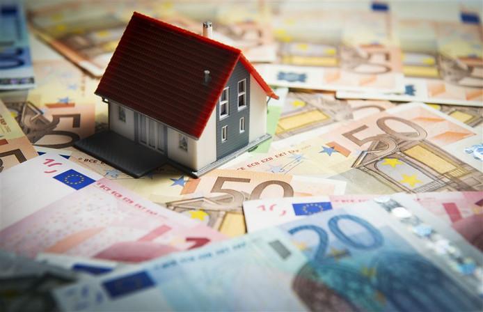 De woonlasten in Montferland nemen komend jaar met 50 euro toe.