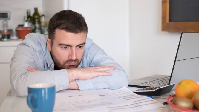 Tijdelijke werkloosheid niet voor iedereen: deze beroepen vallen uit de boot