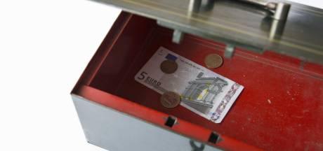Provincie tikt De Bilt op vingers: harde bezuinigingen zijn nu echt nodig