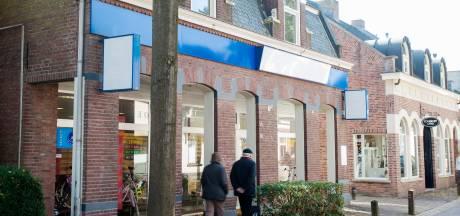 Oisterwijk wijst bezwaren tegen zorgpand Care-Inn aan de Kerkstraat af