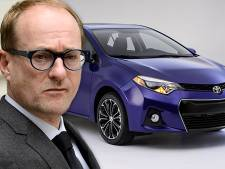 Commotie over dure dienstauto's Vlaamse ministers: 'Een minister heeft een wagen met enige standing nodig, geen Toyota Corollo'
