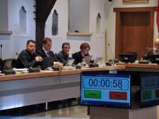 Dordtse raad zoekt een list tegen de vergaderdruk: 'We willen met zijn allen heel graag overal over praten'