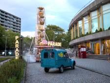 Muziekgebouw Eindhoven maand dicht, Parktheater en Speelhuis blijven open, Effenaar schrapt optredens