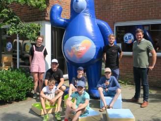 461.028 euro extra steun voor West-Vlaamse projecten rond mentaal welzijn bij jongeren