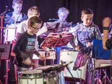 Veel talent tijdens Junior Music Night in Weerselo