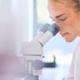 Nieuwe 'ziektetrend': chemicaliën die het hormoonsysteem verstoren
