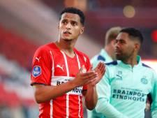 PSV en Ihattaren kijken of deze zomer een transfer mogelijk is