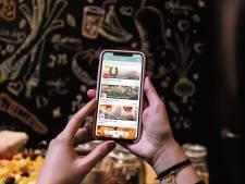 Deze ondernemers doen mee aan de Too Good To Go-app om verspilling tegen te gaan
