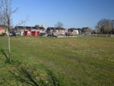 Gemeenteraad buitenspel bij woonwagens in Goor, comité met betrokkenen beslist waar ze komen