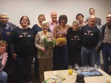Vrijwilligersprijs in Kampen opgesplitst, groepen en individueel