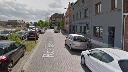 Groepsaankoop ondergrondse parkeerplaats moet parkeerdruk in wijk 't Looks verminderen