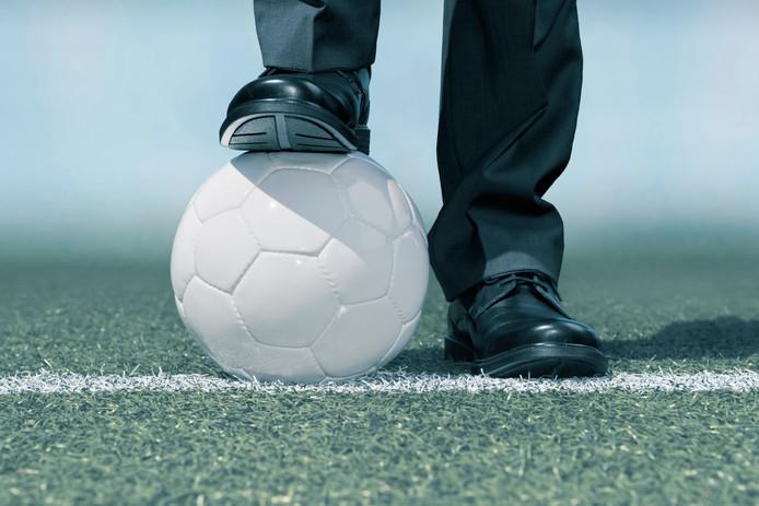 stockpzc stockadr voetbal trainer coach