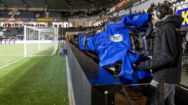 Cruciaal duel FC Twente niet rechtstreeks op tv