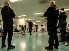Medewerkers ziekenhuizen hebben steeds vaker te maken met agressie: 'Patiënt gaf me een mep met zijn infuus'