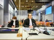 Hoogleraar: 'Overheid dacht te lichtvaardig over juridische kant van avondklok'