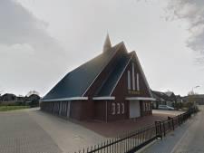Kerk Achterberg: 'Beheerder verduisterde 164.500 euro naar eigen rekening'