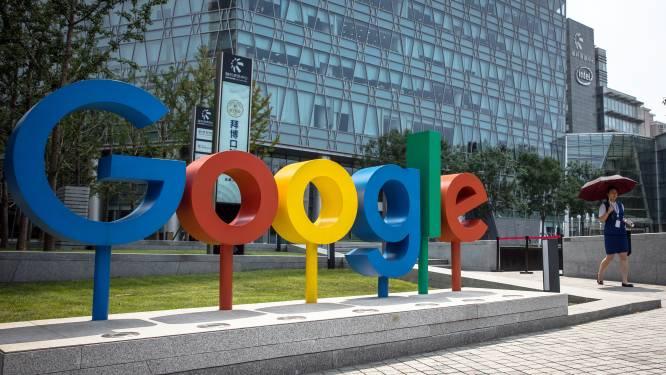 Winst moederbedrijf verdrievoudigd door stijgende inkomsten Google en Youtube