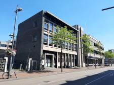Harde eisen voor behoud gevel en historische elementen bij sloop bankgebouw in Eindhoven