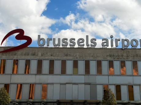 Deux nouvelles destinations à Brussels Airport cet hiver