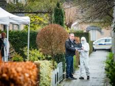 Twee doden bij familiedrama, politie vermoedt dat agent zijn vrouw om het leven bracht en vervolgens zelfmoord pleegde