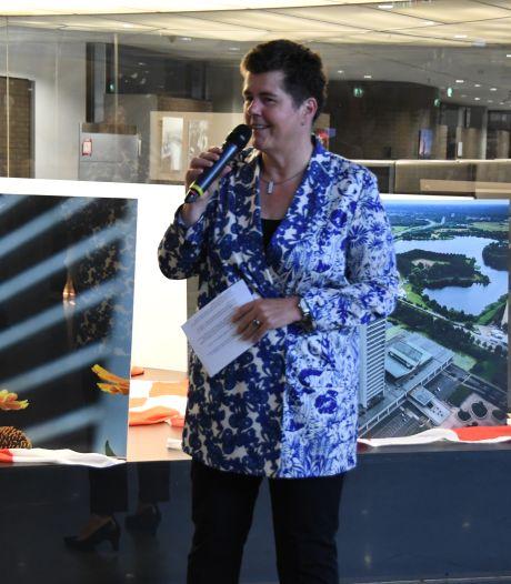 Open Monumentendag schijnt licht op lokale trekpleisters in Den Bosch: 'Als burger kom je hier niet snel'