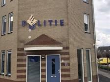 Vijfheerenlanden heeft weer een politiebureau: team Lekpoort nu actief vanuit Leerdam
