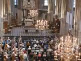 Dom in Utrecht eert Notre-dame met orgelmuziek