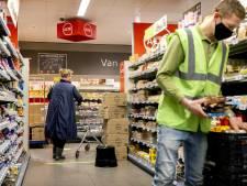 Geen verruiming koopzondagen in Noordoostpolder in periode avondklok