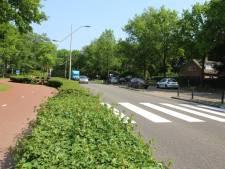 Veiliger maken oversteek bij Rucphens sportpark begint