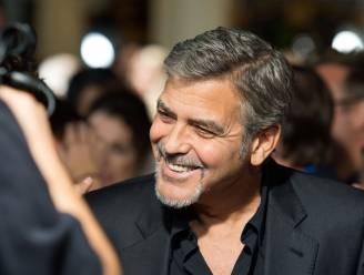 Nespresso klaagt koffiebedrijf aan vanwege Clooney-dubbelganger
