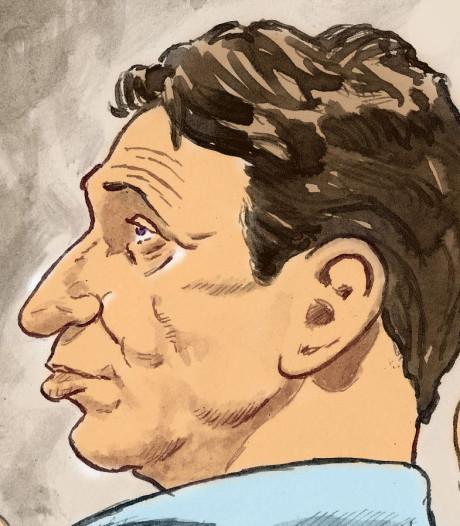 Naaldwijkse stagiaire spiekte in dossier Willem Holleeder 'en gaf informatie door'