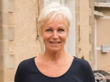 Caroline van Chateau Meiland getroffen door burn-out