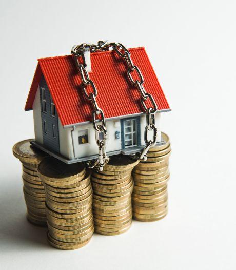 'Laat ouderen vaker hun huis verzilveren met opeethypotheek'