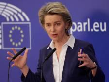 Alphen moet borst natmaken voor nieuwe Europese Commissie-zaak: 'Geeft paniek op het gemeentehuis'