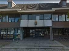 'Gemeentehuis 's-Gravenzande pas gesloopt als er  vergunning voor nieuwbouw is verleend'