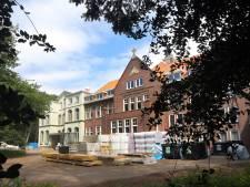 Bavels retraitehotel sleept Breda voor rechter na bouwstop door 'vage, gezochte verwijten'