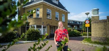 Dilys (44) uit Kampen stopt met website Vrienden voor het Leven: 'Emoties inhouden hoeft niet, dat heb ik wel van ze geleerd'